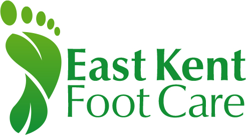 East Kent Footcare