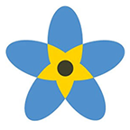 dementia friend