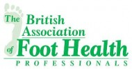 The British Association Foot Health Proffesional